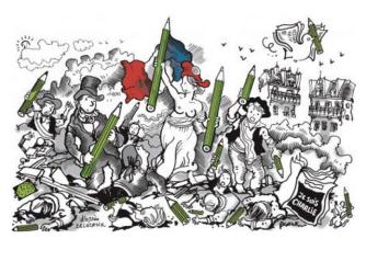 CharlieHebdo_188_Plantu
