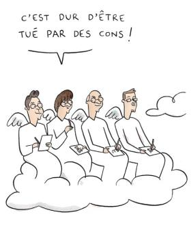 CharlieHebdo_18_Micael