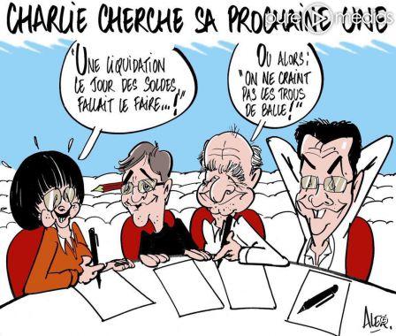 CharlieHebdo_19