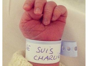 CharlieHebdo_191_MarineWood