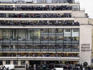 CharlieHebdo_192_AFP