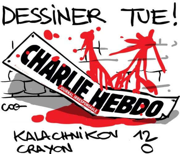 CharlieHebdo_194_Coq