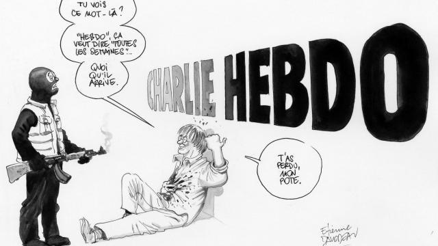CharlieHebdo_195_Davodeau