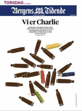 CharlieHebdo_197_Bergens