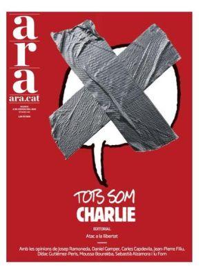 CharlieHebdo_198_Ara