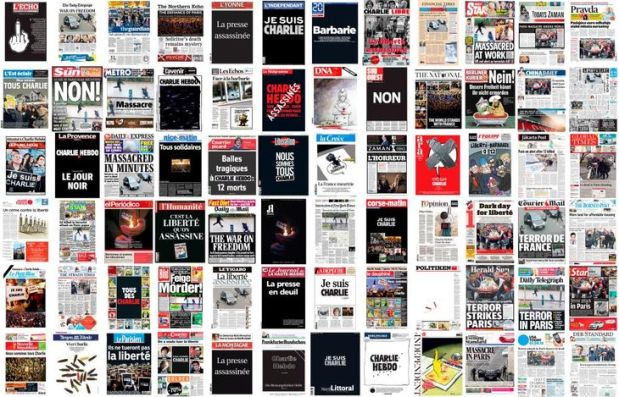 CharlieHebdo_198_PresseInternational