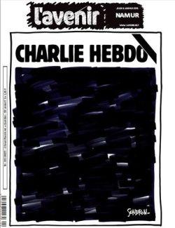 CharlieHebdo_199_Lavenir