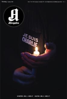 CharlieHebdo_200_