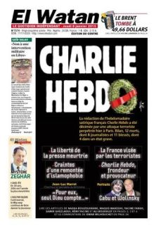 CharlieHebdo_201_ElWatan