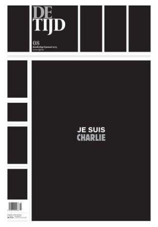 CharlieHebdo_202_DeTjid