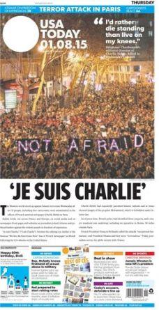 CharlieHebdo_204_USAToday