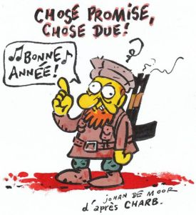 CharlieHebdo_207_JohanDeMoor