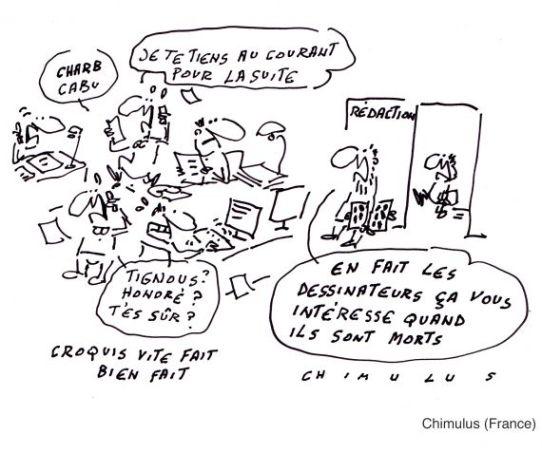CharlieHebdo_208_Chimulus