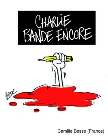 CharlieHebdo_209_CamilleBesse