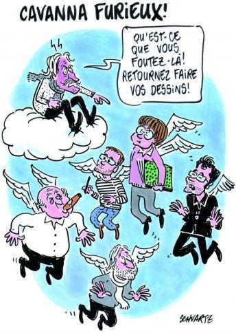 CharlieHebdo_20_Schvartz