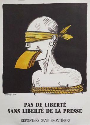 CharlieHebdo_210_TUngerer