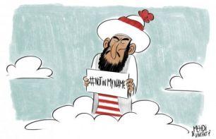 CharlieHebdo_211_
