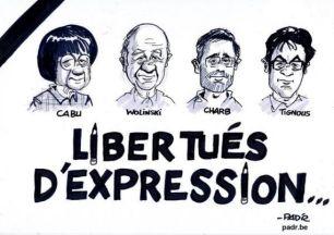 CharlieHebdo_212_Padir