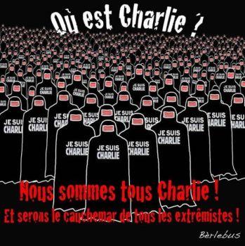 CharlieHebdo_214_Berlebus