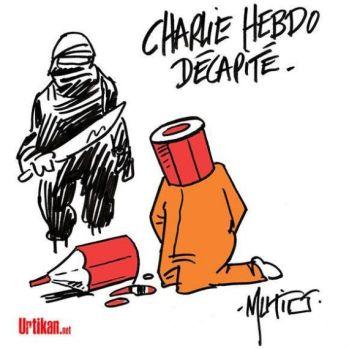 CharlieHebdo_215_