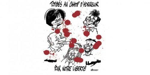 CharlieHebdo_218_PhilippeTastet
