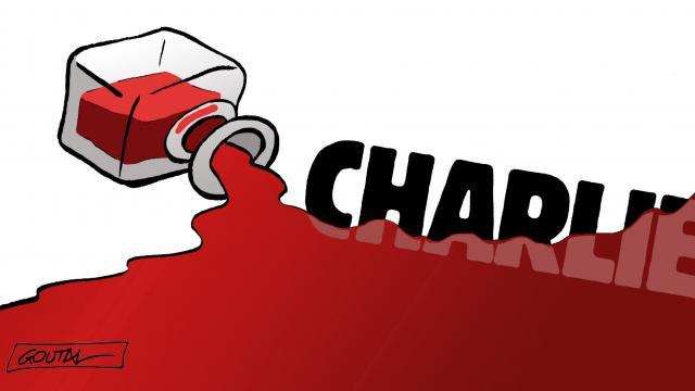 CharlieHebdo_21_Goutal