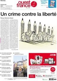 CharlieHebdo_220_OuestFrance