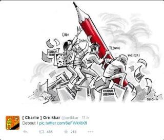 CharlieHebdo_222_Ornikar