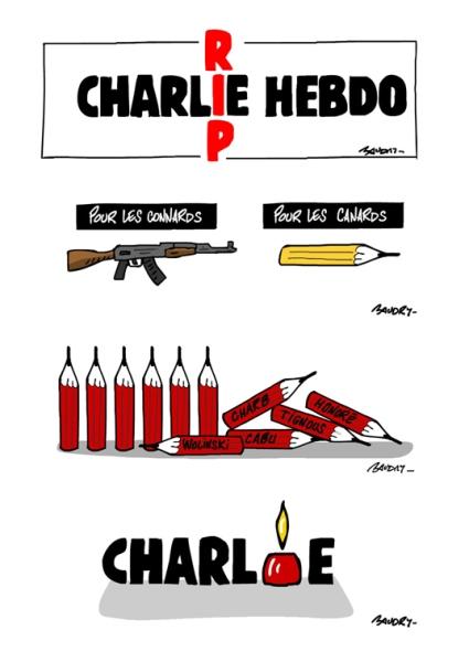 CharlieHebdo_223_Baudry