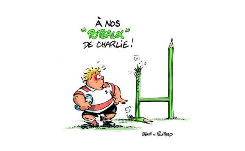 CharlieHebdo_224_RugbyRama