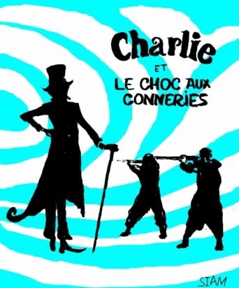 CharlieHebdo_225_MathieuSiam