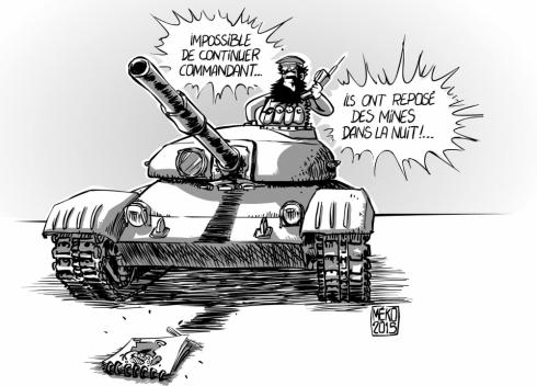 CharlieHebdo_226_MekolaïChauvet