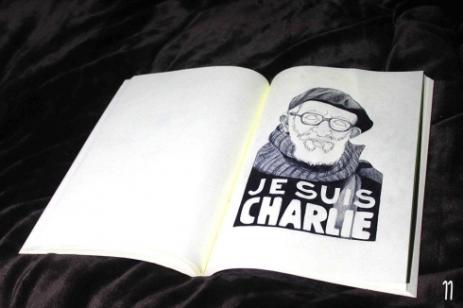 CharlieHebdo_229_SammiePiette