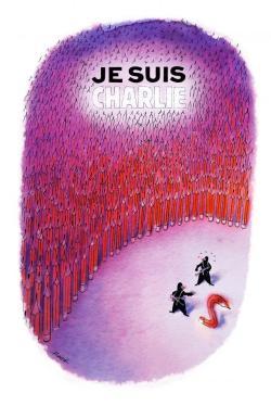 CharlieHebdo_22_FrancoisRavard