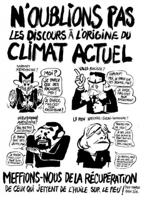 CharlieHebdo_231_SylvainMoizie