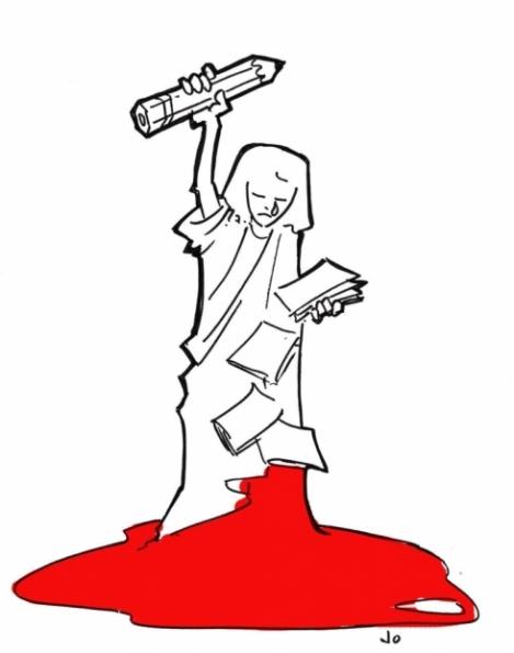 CharlieHebdo_232_JoelLeonard