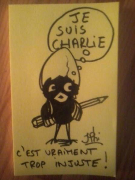 CharlieHebdo_233_Jehan-PhilippeFrançois