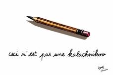 CharlieHebdo_234_Aurélie Sartres