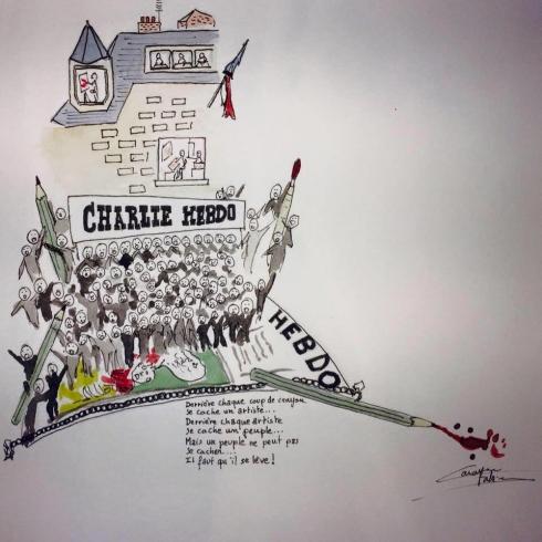 CharlieHebdo_236_FabriceCarayon