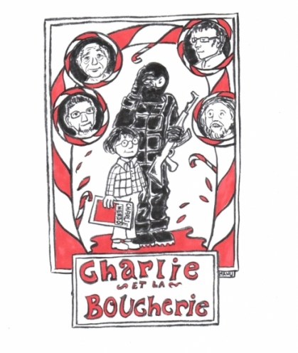 CharlieHebdo_237_EmmanuelleZicot