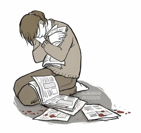 CharlieHebdo_238_Algesiras