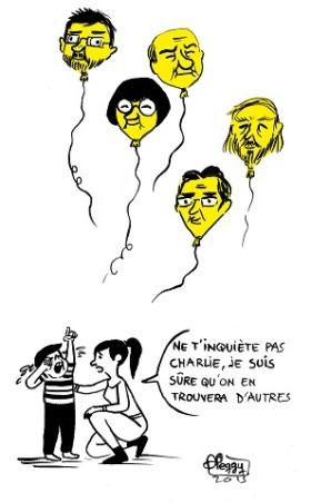 CharlieHebdo_239_PeggyAdam