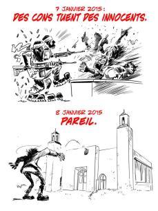 CharlieHebdo_23_ LaurentLefeuvre