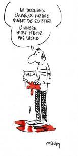 CharlieHebdo_24_Nicoby
