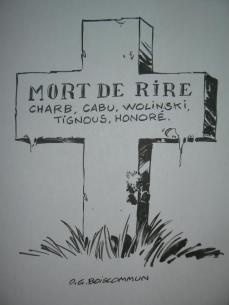 CharlieHebdo_25_OGBoiscommun