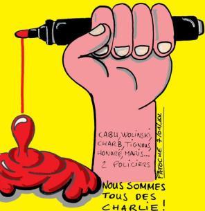 CharlieHebdo_26_Patoche