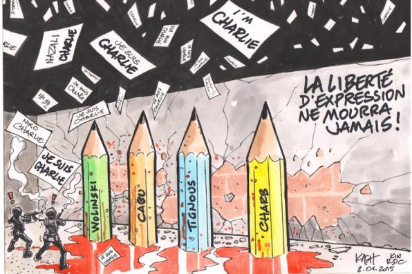 CharlieHebdo_27_