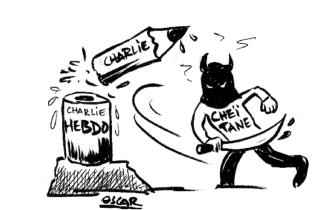 CharlieHebdo_28_Oscar