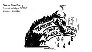 CharlieHebdo_29_Oscar