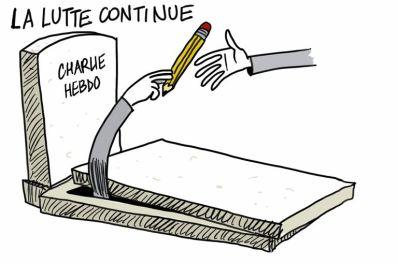 CharlieHebdo_31_Pov